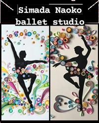 miami ballet grance